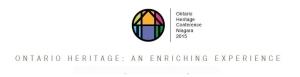 OHC 2015 Logo simple